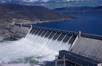 """""""الكهرباء"""": سد نهر روفيجي بتنزانيا يسهم في تفعيل الطاقة المتجددة بإفريقيا"""