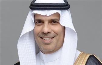 انطلاق مؤتمر الطيران المدني الدولي في السعودية بمشاركة 15 وزيرا للنقل و140 متخصصا بالنقل الجوي