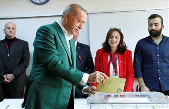 """باحثة: """"الغضب من تراجع الاقتصاد"""" سبب هزيمة حزب أردوغان في الانتخابات البلدية التركية"""