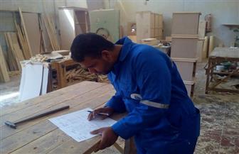 «المصريين الأحرار» بين جموع المواطنين لشرح التعديلات الدستورية وترشيد الرؤى | صور