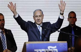 رويترز: نتنياهو يفوز في انتخابات إسرائيل بعد فرز 96 في المائة من الأصوات