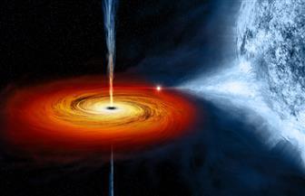 العالم يترقب الإعلان عن الصور الأولى لثقب أسود في الفضاء
