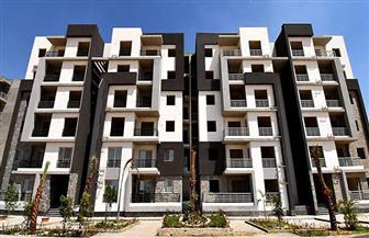 """وزير الإسكان: 528 وحدة بـ""""جنة"""" و1152 وحدة بـ""""سكن مصر"""" في مراحل تنفيذ متقدمة"""