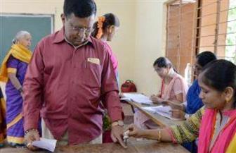 الهند في حالة تأهب أمني قصوى استعداد للانتخابات البرلمانية