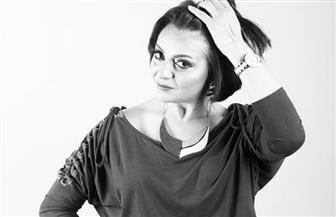 """هبة عبد الغني.. صديقة ياسمين عبدالعزيز في """"لآخر نفس"""" وزوجة كرم جابر بـ""""لمس أكتاف"""""""