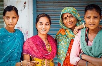 غدًا.. انطلاق فعاليات الدورة العالمية الـ25 للمنتدى الاقتصادي للمرأة 2019 بالهند