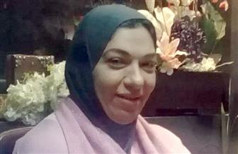 رئيسة النيل للأخبار: نستهدف جذب المشاهد العربي والمصري من جديد | صور