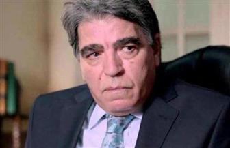 البيت الفني للمسرح ينعى محمود الجندي