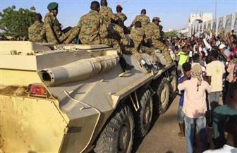 رويترز: الجيش السوداني ينتشر في الخرطوم مع اتساع نطاق الاحتجاجات ضد الرئيس البشير