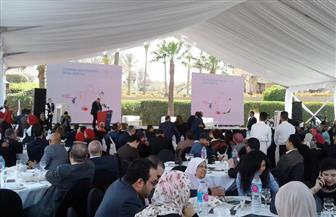 انطلاق احتفالية مئوية منظمة العمل الدولية