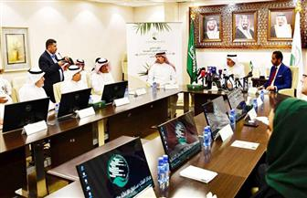 مركز الملك سلمان للإغاثة يؤمن تركيب كاميرات حرارية في مختلف المطارات والموانئ اليمنية للكشف عن كورونا