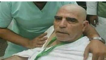 قبل وفاته.. محمود الجندي يحكي عن أعظم مشروع أنجزه وأقسى لحظات الظلم في حياته| فيديو