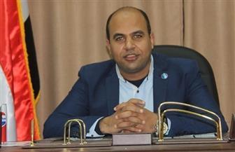 """""""الهمامي"""": محاولات جماعة الإخوان لتشويه صورة التعديلات الدستورية باءت بالفشل"""