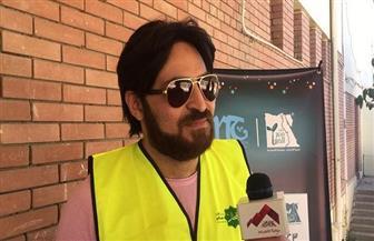 """أحمد يونس: المشاركة في حملة """"إفطار صائم"""" عمل خيري"""