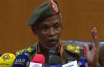 سفير السودان بالأمم المتحدة: المجلس العسكري سيكون ضامنا لحكومة مدنية
