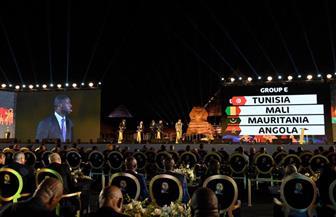 قرعة سهلة لمصر وتونس وقاسية للمغرب.. وصدامان عريقان في المجموعة الأخيرة