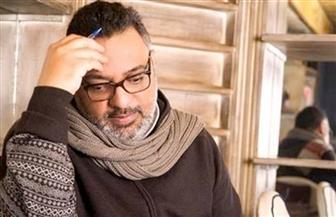 """عبدالرحيم كمال: وحيد حامد """"استثنائي"""" لأنه كاتب أصيل"""