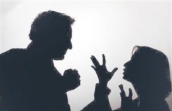 مفتي الجمهورية: العنف الأسري يتعارض مع المودة.. وترك أحد الزوجين للبيت عند الخلاف خطأ