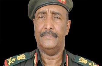 رئيس المجلس العسكري السوداني يصادق على استقالة رئيس جهاز الأمن والمخابرات