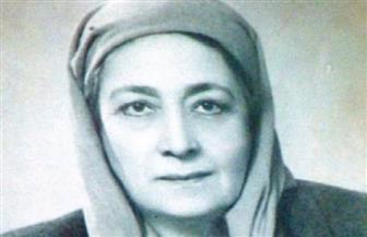 """""""رائدة الحركة النسائية هدى شعراوي"""" في حوار ثقافى بالإسماعيلية"""