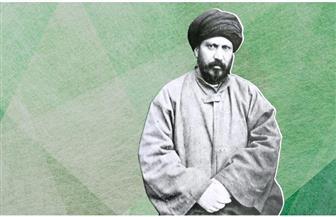 وفد مصري يشارك في ندوة دولية تخليدا لذكرى جمال الدين الأفغاني