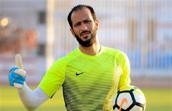 لجنة شئون اللاعبين ترفض شكوى عماد السيد ضد الزمالك