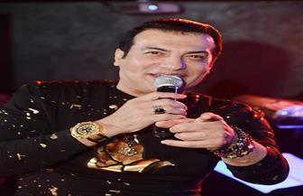 "إيهاب توفيق يشعل حفل ""cairo Jazz Club"" بحضور نجوم الفن والمشاهير |صور"