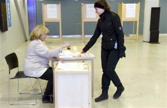 بدء التصويت في الانتخابات البرلمانية بفنلندا