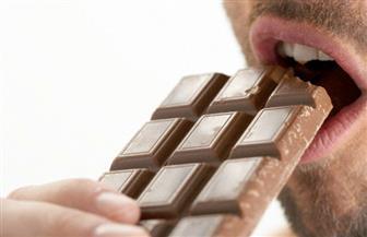كبار الطهاة في بلجيكا يتحدون كورونا بشعار «ابق بالمنزل واستمتع بأكل الشوكولاتة»