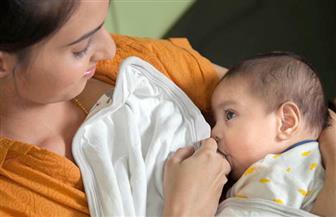 """دراسة: لبن الأم يساعد على منع """"تعفن الدم"""" بين الأطفال المبتسرين"""