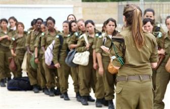 إسرائيل تحقق مع ضابط بالجيش التقط مئات الصور غير اللائقة لمجندات