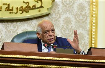 """""""البرلمان"""" يوافق على 3 اتفاقيات لتمويل عدد من المشروعات"""