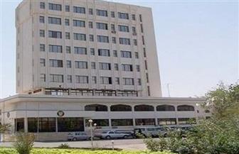 """انعقاد لجنة المشاورات السياسية بين """"الخارجية"""" السودانية والروسية بالخرطوم"""