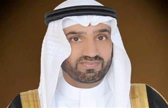 وزير العمل السعودي: المنطقة العربية تشهد تطورات متسارعة تتطلب إعادة النظر في التعامل مع احتياجات الشعوب