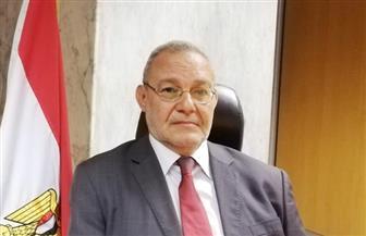 """رئيس""""تحديث الصناعة"""" ووفد اتحاد الغرف السودانية يناقشان تعزيز العلاقات التجارية والصناعية بين البلدين"""