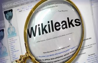 """أفراد سابقون بالفريق الأمني لمؤسس ويكيلكس: """"الحفاظ على سلامته كان أمرا مكلفا"""""""