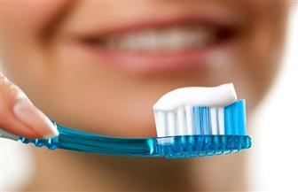 لمن يهمل استخدام فرشاة الأسنان ويريد العودة.. لا تقلق من هذه الأعراض