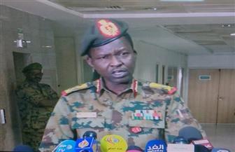 المجلس العسكري في السودان يعين أبو بكر مصطفى مديرا لجهاز الأمن والمخابرات