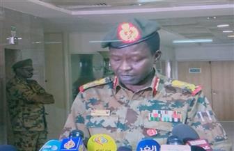 المتحدث العسكري في السودان: نأسف على التصعيد ومنفتحون على أي مبادرة لتقريب وجهات النظر