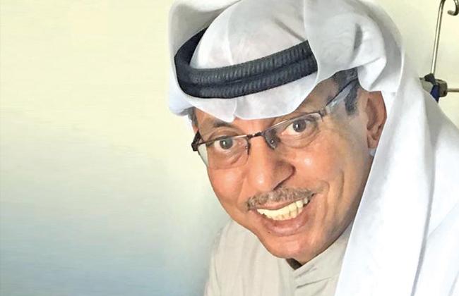 مصر تغيب عن المشاركة في مهرجان الكويت للمونودراما -