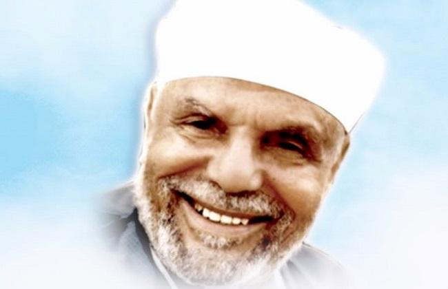"""نتيجة بحث الصور عن الإمام الشيخ """"محمد متولي الشعراوي"""""""