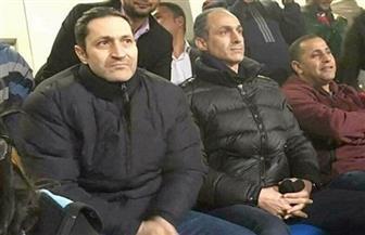 """تأجيل محاكمة علاء وجمال مبارك في قضية """"التلاعب بالبورصة"""" للغد"""