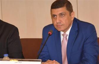 """بمشاركة 5 دول.. جامعة الإسكندرية تحتضن مؤتمر """"ريادة الأعمال"""""""