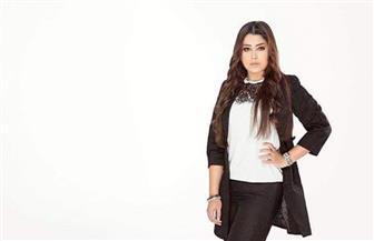 آيتن عامر تطل على جمهورها بثلاث شخصيات في رمضان.. تعرف عليها