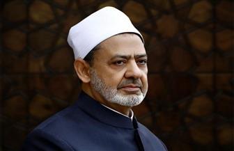 """تجديد تكليف """"علي خليل"""" قائما بأعمال رئيس قطاع المعاهد الأزهرية"""