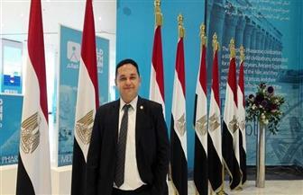 """تعرف على كيفية الاستفادة من خدمات """"صحة مصر"""" لمكافحة كورونا"""