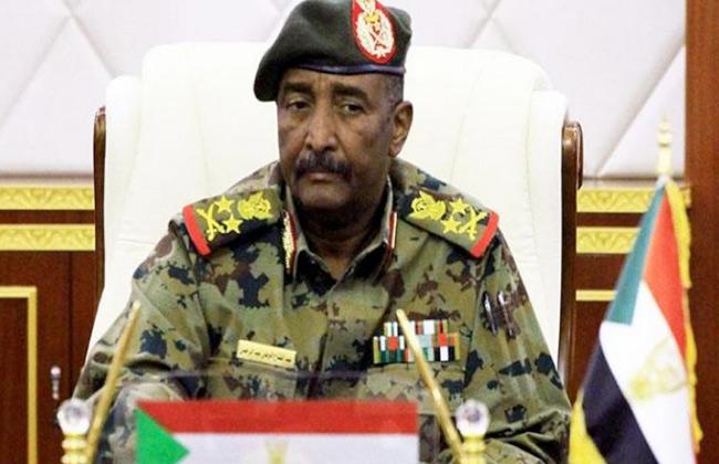 السودان يؤكد رفضه لأي وصاية ويُفند تقريرا لأمين عام الأمم المتحدة