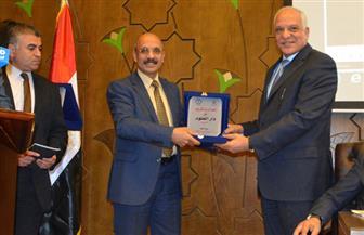 الجيزة: مبادرة لتعليم ألف شاب إفريقي اللغة العربية بجامعة القاهرة