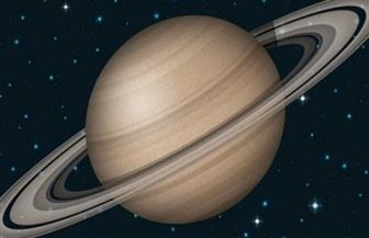 """دراسة علمية حديثة: بحيرات من الميثان السائل على سطح قمر تابع لـ""""زحل"""""""