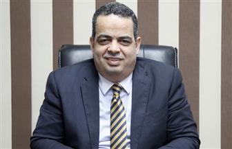 عصام هلال: الرئيس حريص على مصارحة وطمأنة الشعب المصري